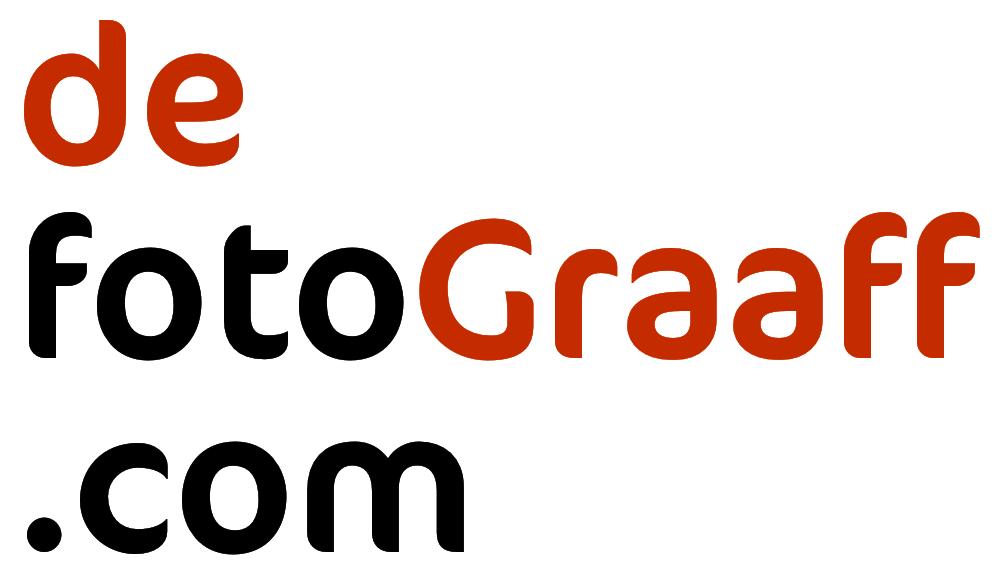 defotoGraaff